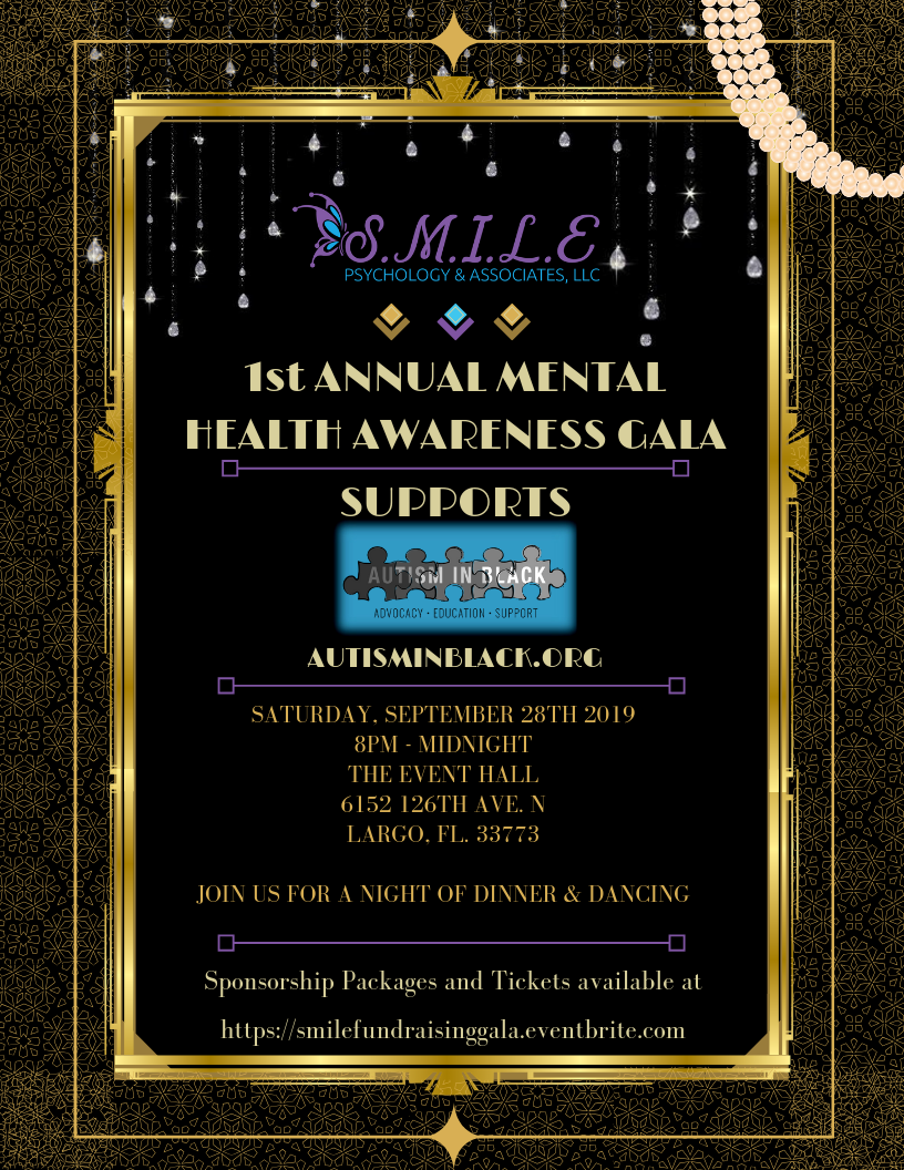 SMILE-Gala-Flyer.png
