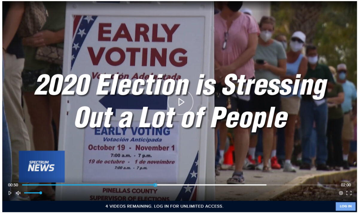 2020-Election-is-Stressing-Out-a-Lot-of-People-1-1200x718.jpg